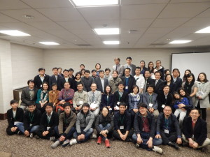 2015-04-23_all attendees1