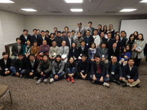 2015-04-23_all attendees2